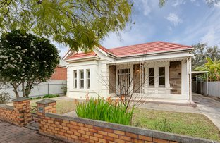 Picture of 65 Fairford Street, Unley SA 5061