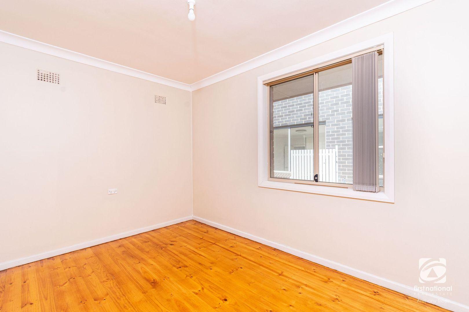 14 Dandarbong Avenue, Carlingford NSW 2118, Image 2
