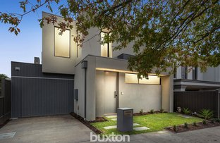 Picture of 14 Kendari Avenue, Balwyn North VIC 3104