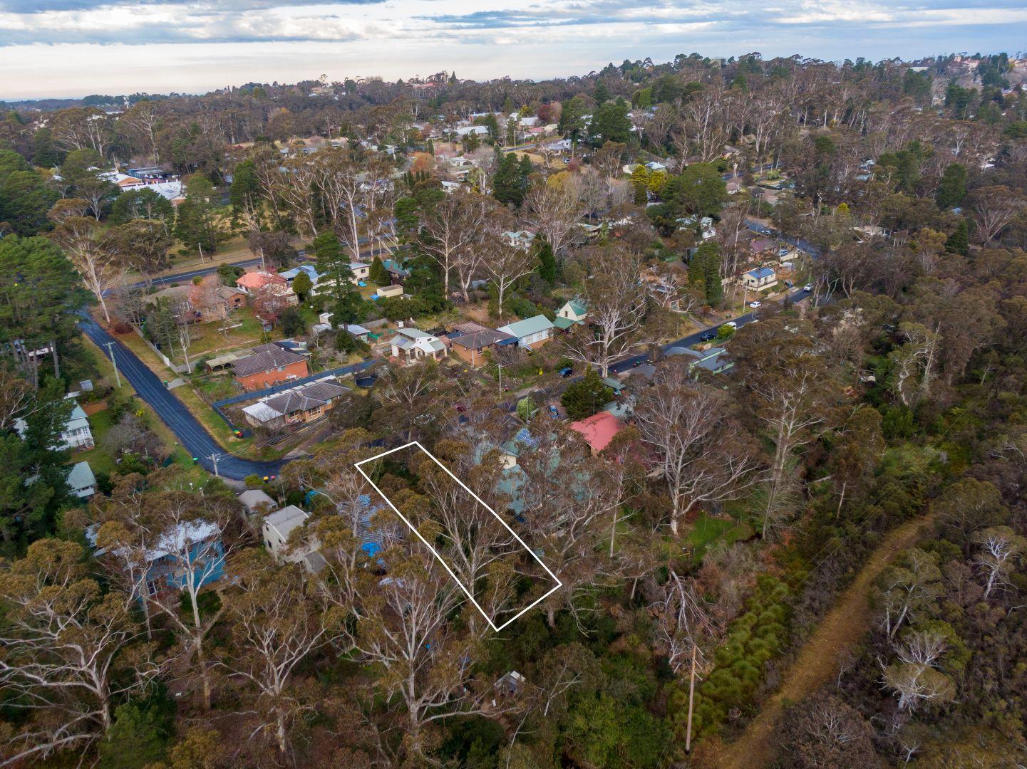 22 Gladstan Avenue, Katoomba NSW 2780, Image 1