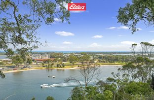 Picture of 59 Seaview Parade, Kalimna VIC 3909