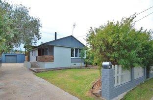 Picture of 17 Bullara St, Pambula NSW 2549