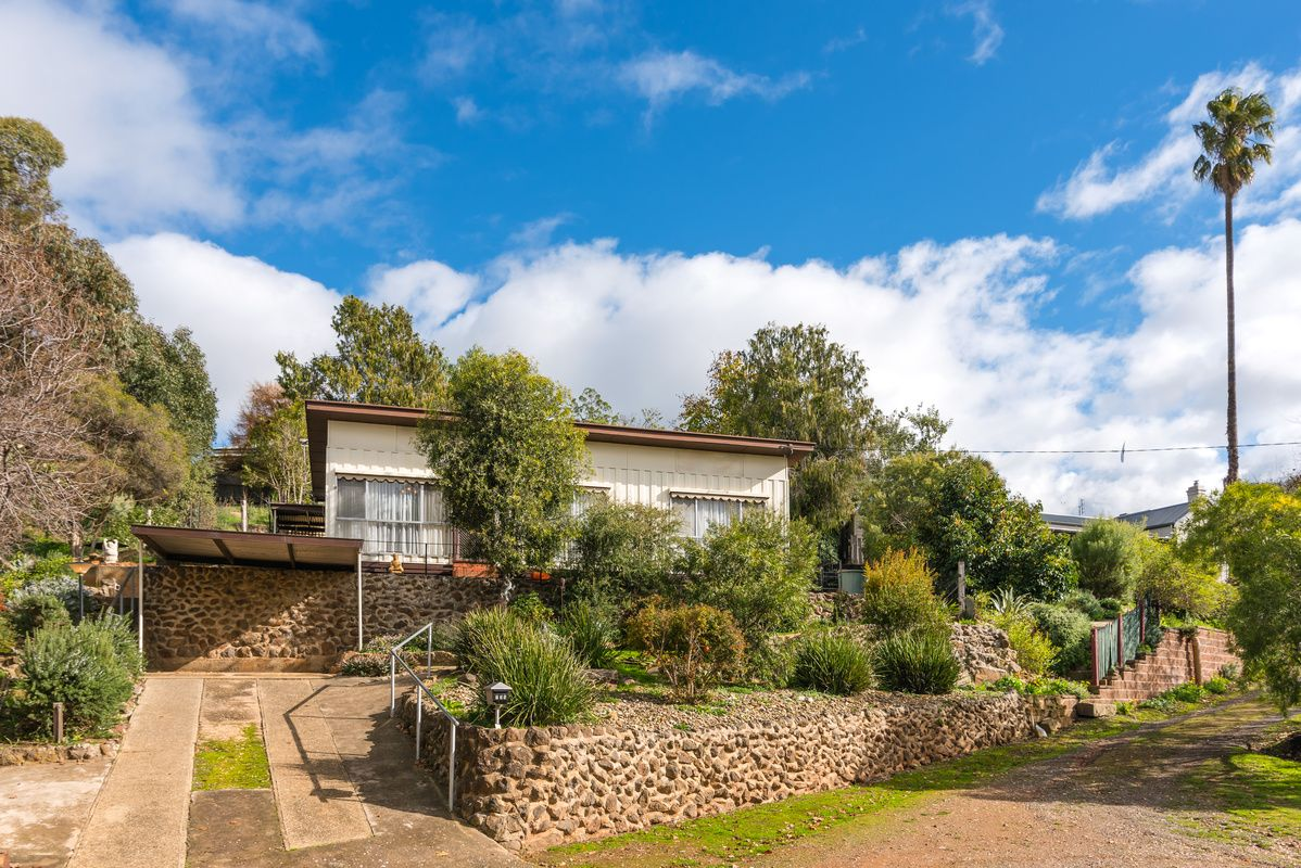 125 Gingell Street, Castlemaine VIC 3450, Image 1