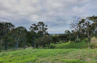 Picture of Lot 15 Coleshill Drive, Alligator Creek QLD 4740