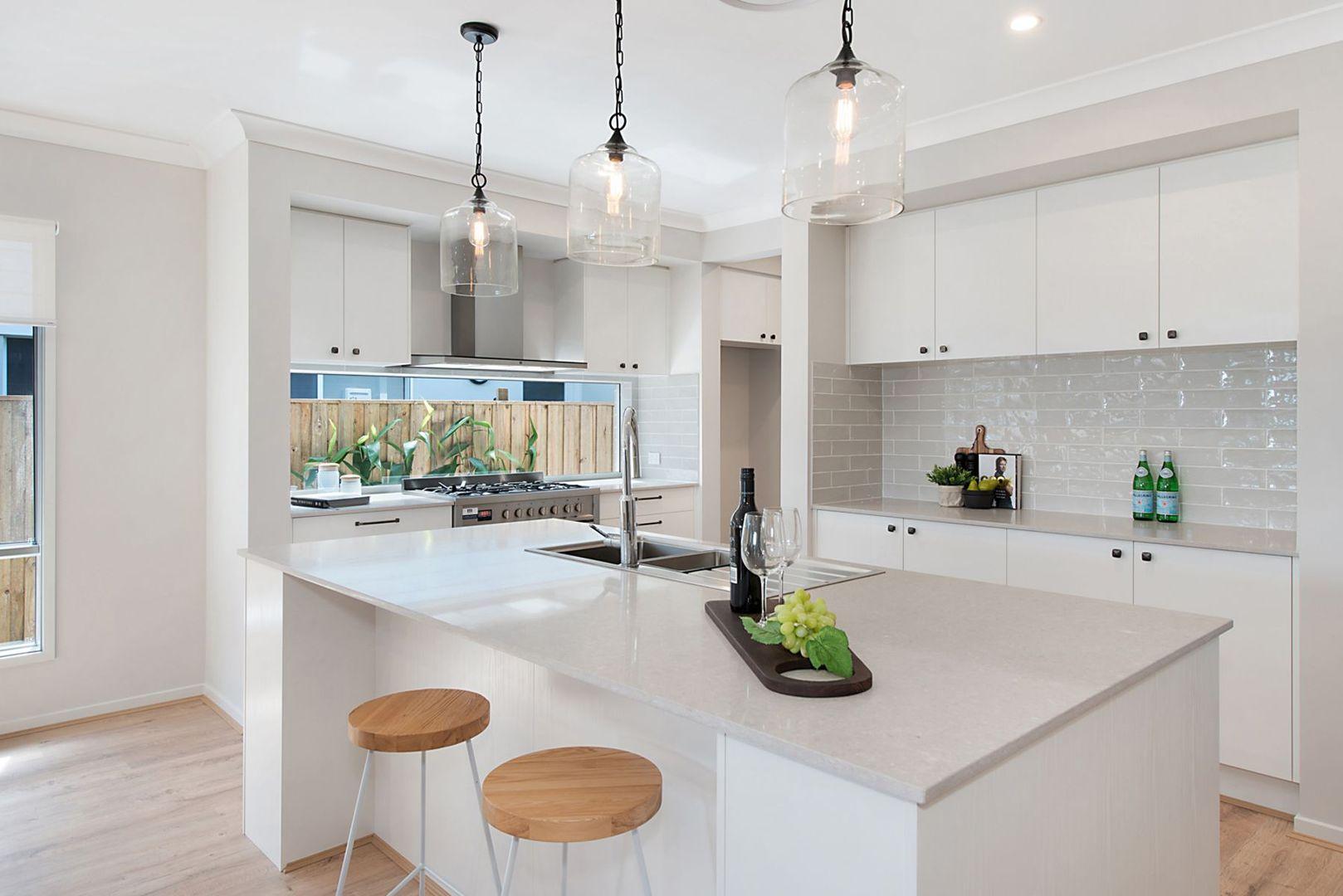 43 Morna Street, Newport QLD 4020, Image 2