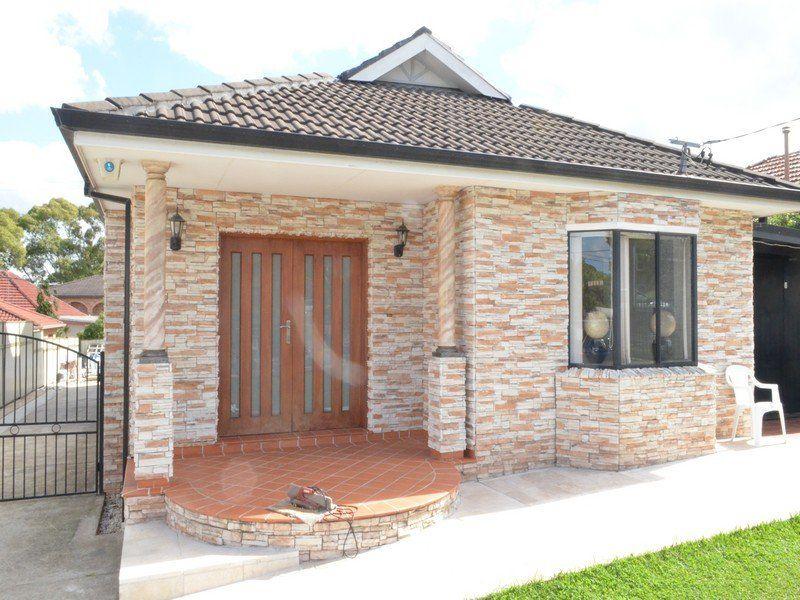 186 Hillcrest Ave, Mount Lewis NSW 2190, Image 0