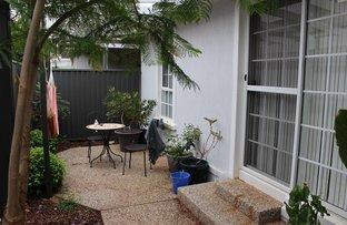 2/11 Daisy Lane, Leeton NSW 2705