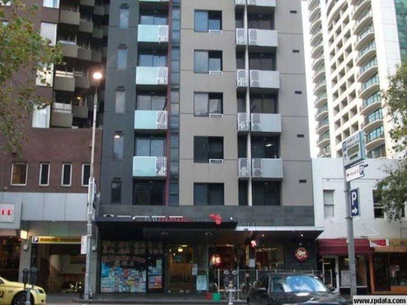 468/139 Lonsdale Street, Melbourne VIC 3000, Image 0