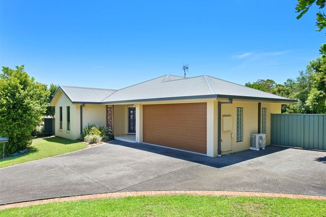 Picture of 56 Pead Street, WAUCHOPE NSW 2446