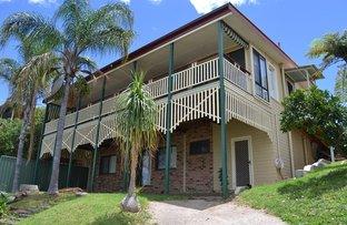 28 Lewin Street, Inverell NSW 2360