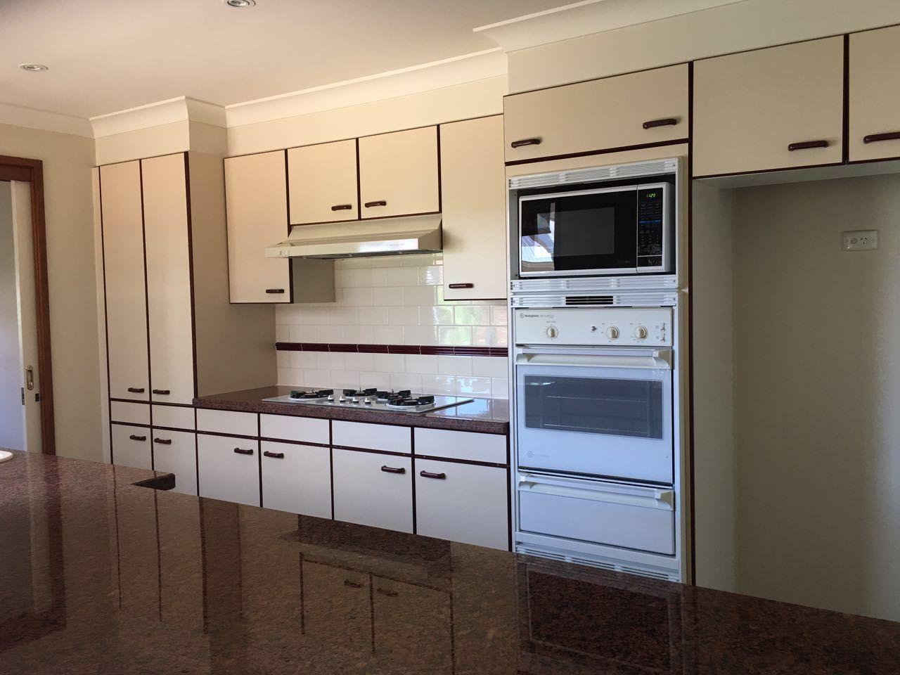 3 Nicholas Close, Bella Vista NSW 2153, Image 2