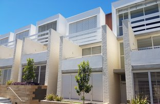 Picture of LVL2/100-102 Elliott Street , Balmain NSW 2041