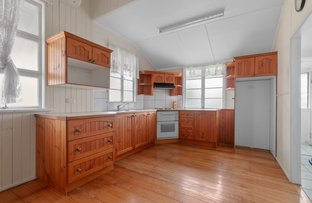 Picture of 54 Marquis St, Greenslopes QLD 4120