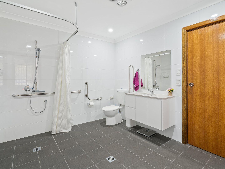 60 Bruce Crescent, Wallarah NSW 2259, Image 2
