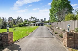 Picture of 1 Valley View Close, Milton NSW 2538