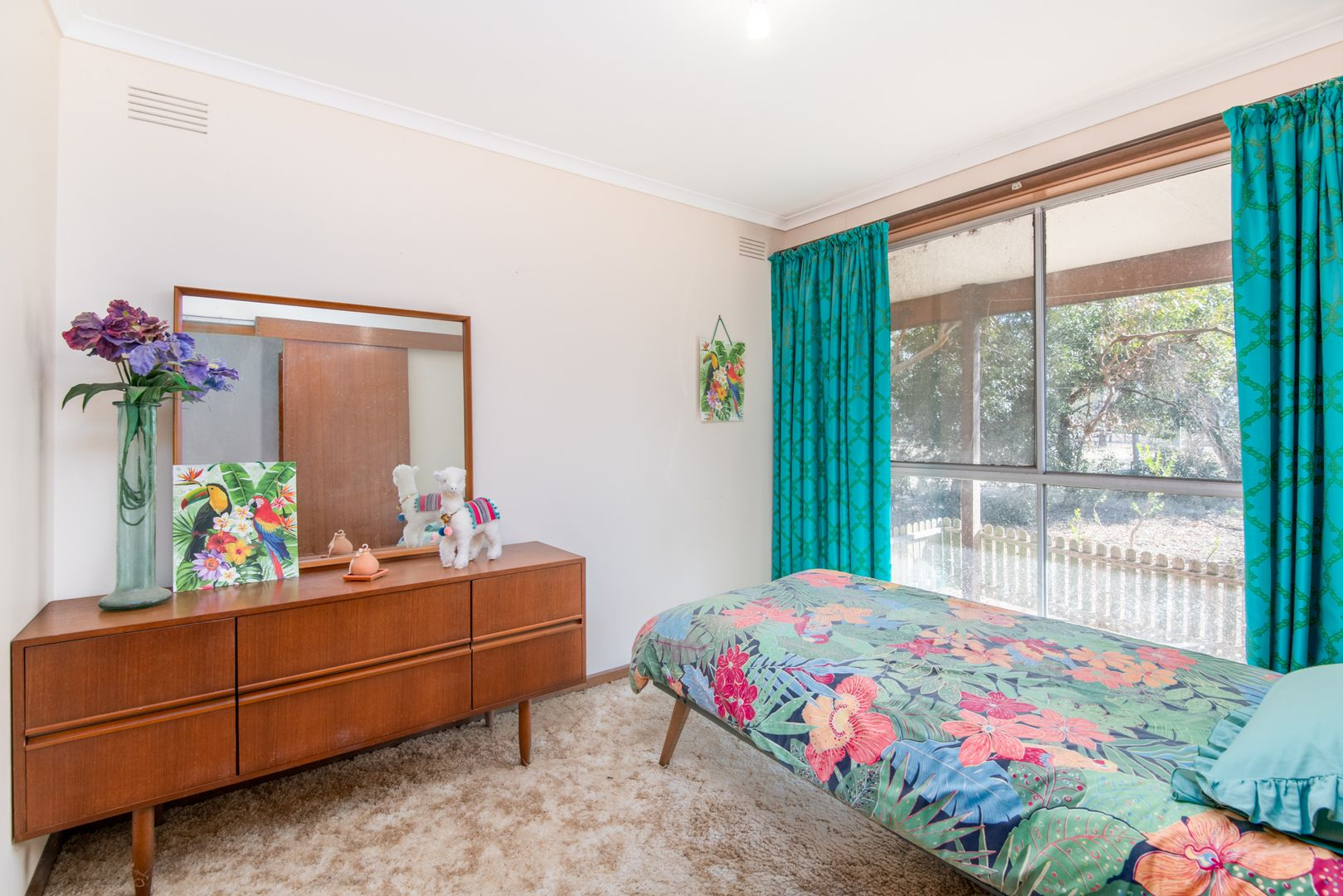 20 Tracey Ct, Miepoll VIC 3666, Image 2