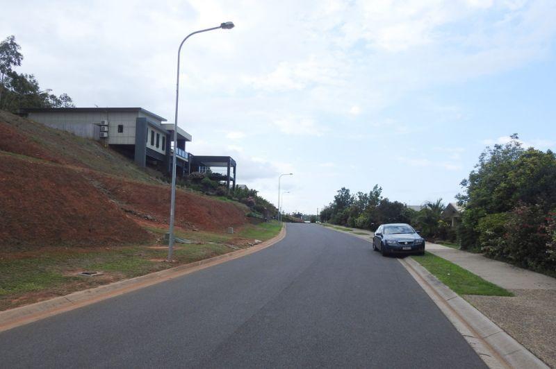 Woree QLD 4868, Image 2