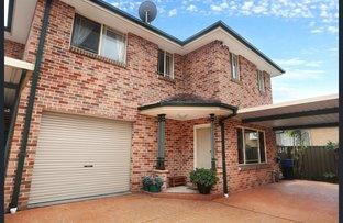7/424-432 Georges River Road, Croydon Park NSW 2133