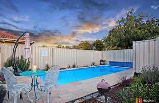 16 Glenside Street, Wavell Heights QLD 4012