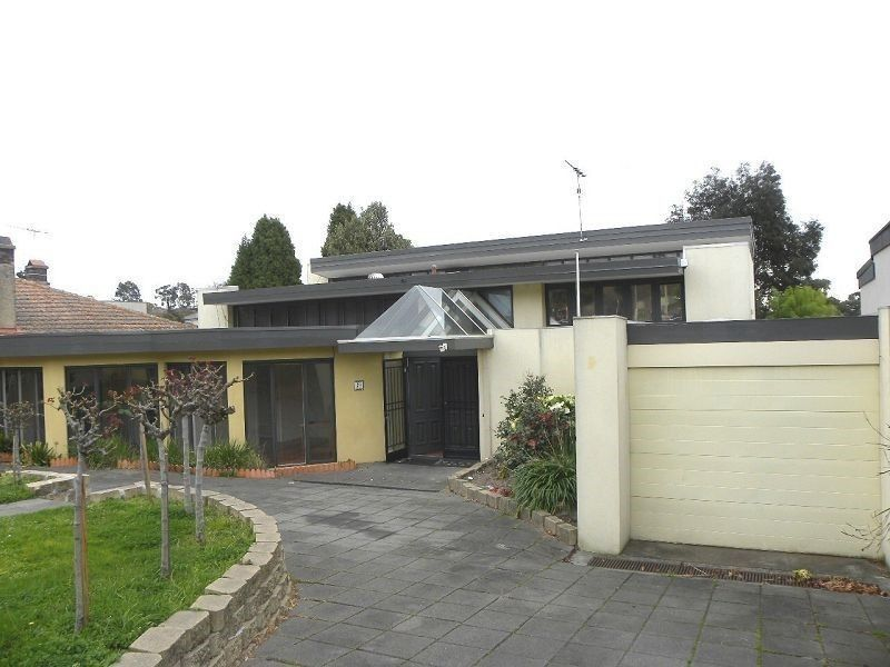 39 Normanby Road, Kew VIC 3101, Image 0