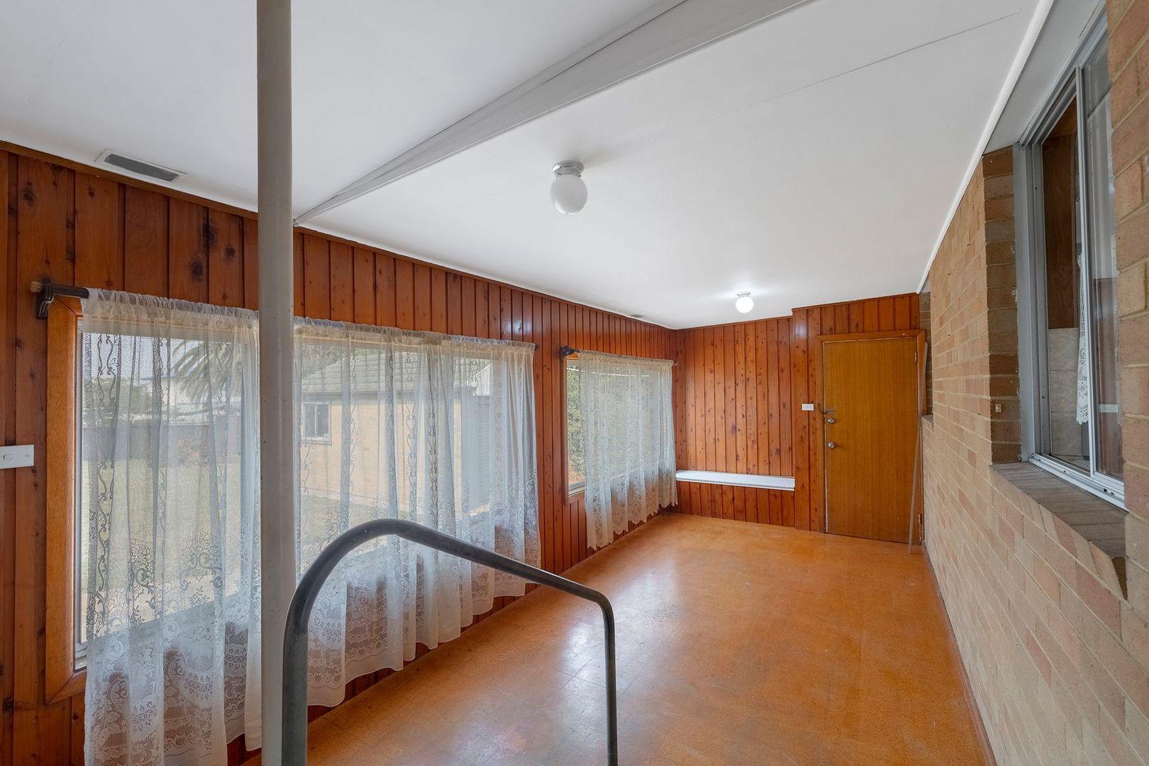 39 Thompson Street, Long Jetty NSW 2261, Image 2