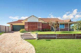 Picture of 2 Trent Court, Sandstone Point QLD 4511