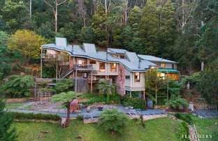 Picture of 1475 Don Road, Don Valley VIC 3139