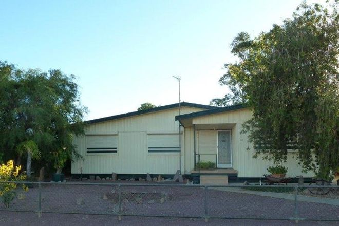 Picture of 13 Haines, WUDINNA SA 5652