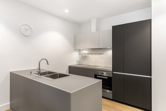191, 2 Bedroom Apartments for Rent in Melbourne 3004, VIC ...
