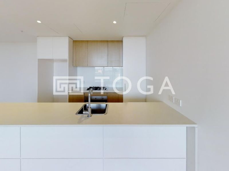 1011/1 Saunders Close, Macquarie Park NSW 2113, Image 1