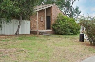 Picture of 15 Corrang Place, Springdale Heights NSW 2641