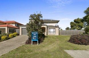 1 Olive Smith Street, Redbank Plains QLD 4301
