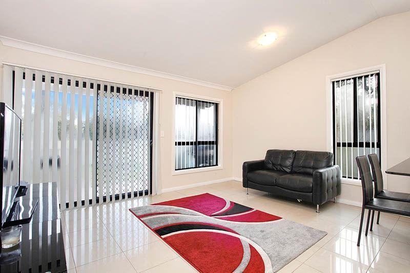 8 Balboa Place, Willmot NSW 2770, Image 1