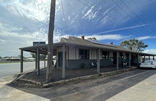 Picture of 37 Railway Street, Eumungerie NSW 2822
