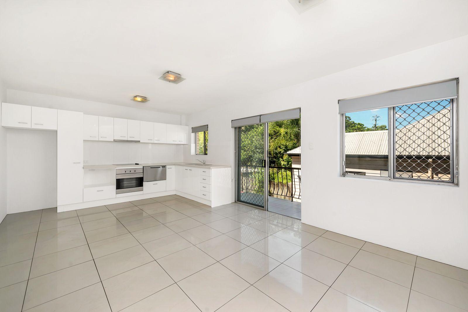 2/9 Plunkett Street, Paddington QLD 4064, Image 0