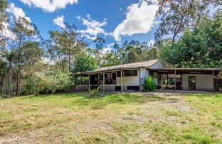Picture of 344 Worongary Road, Worongary QLD 4213