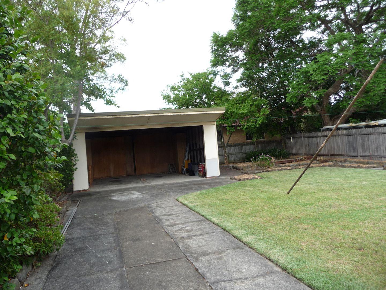 7 Wattle Street, West Ryde NSW 2114, Image 1