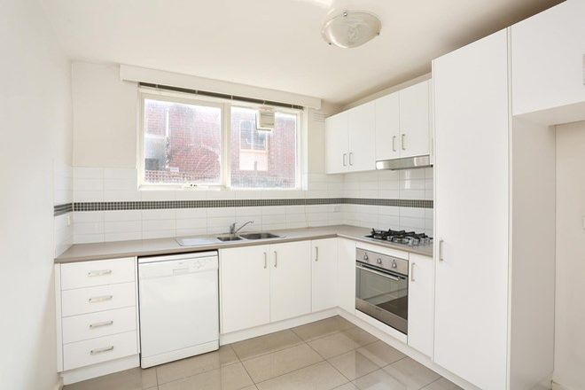 Picture of 1/33 Paxton Street, MALVERN EAST VIC 3145