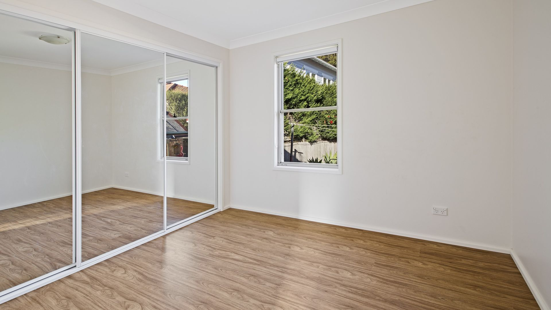 9a Edna Street, Willoughby NSW 2068, Image 2