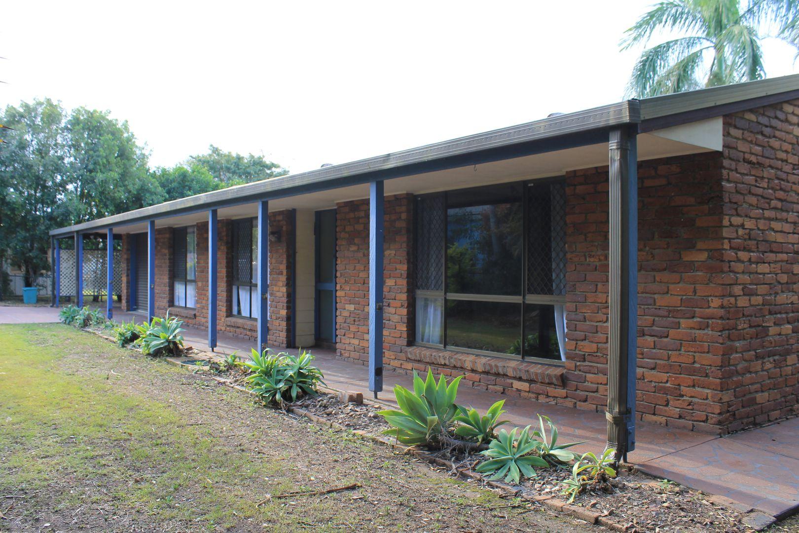 21A Victor Street, Tingalpa QLD 4173, Image 1