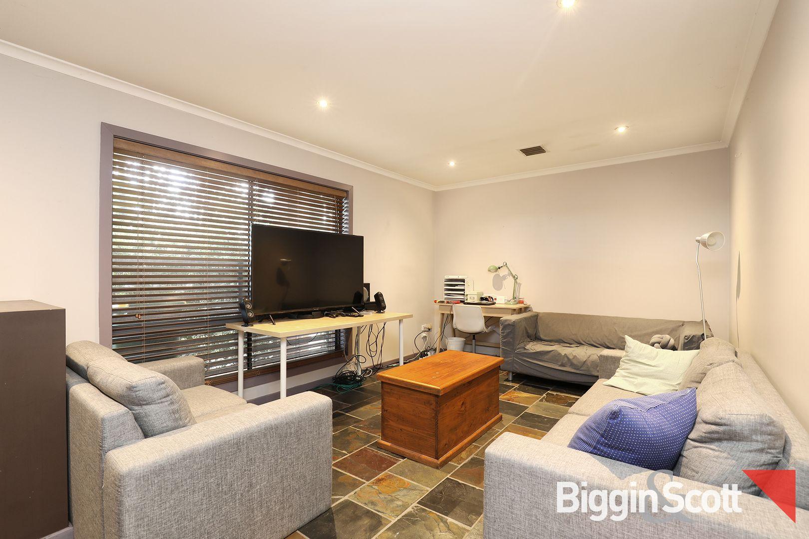 1/170 Rupert  Street, West Footscray VIC 3012, Image 1