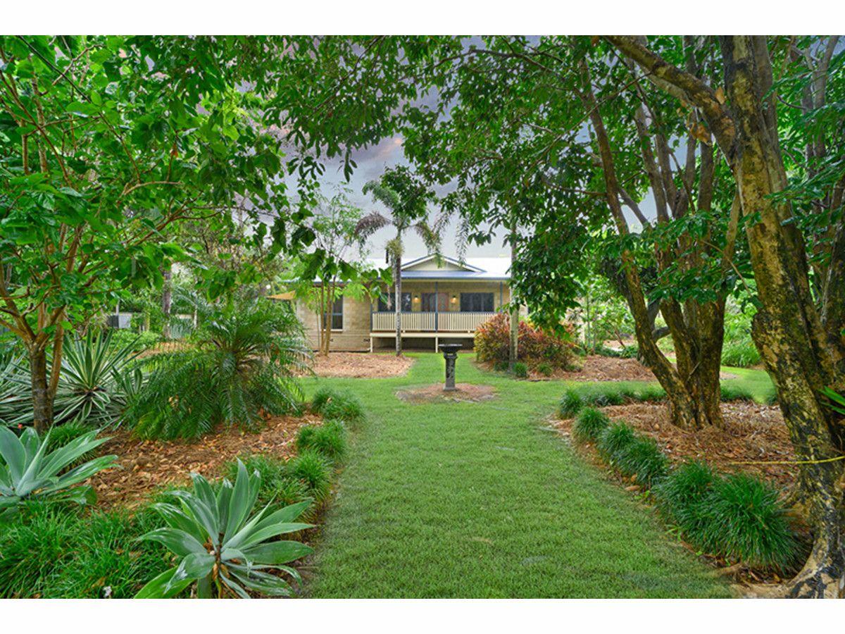 9 Walleroo Court, Rangewood QLD 4817, Image 0