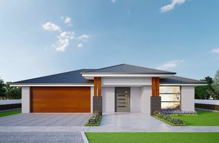 Picture of 8 Ellen Place, Harrington NSW 2427