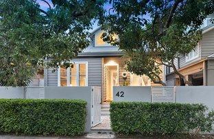 42 Smith Street, Manly NSW 2095