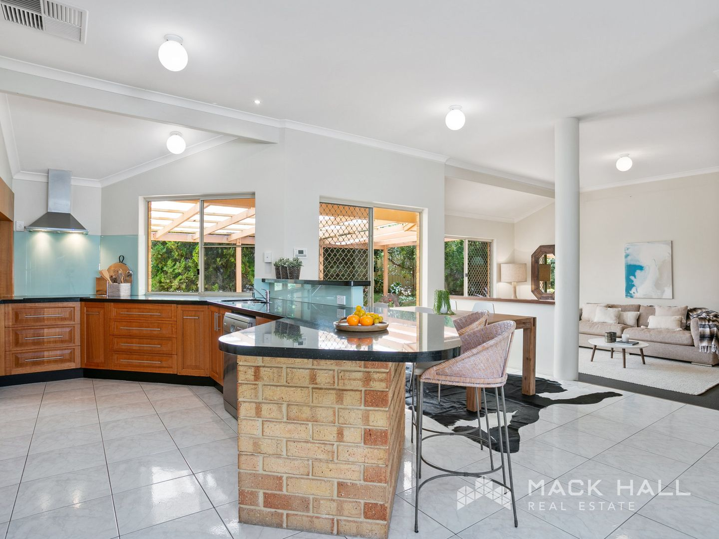 5 Tintagel Court, City Beach WA 6015, Image 0