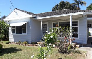 Picture of 8 Norma, Woy Woy NSW 2256
