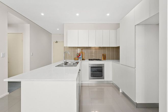 Picture of 2/40-46 Collins Street, CORRIMAL NSW 2518