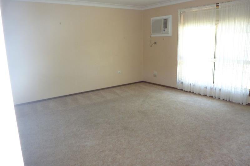 3/17 Bulolo, Ashmont NSW 2650, Image 1