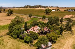Picture of 1928 Goolma Rd, Two Mile Flat NSW 2852
