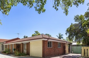 Picture of 1/103 Bank Street, East Victoria Park WA 6101